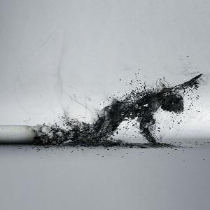 passer la cigarette lectronique et arr ter de fumer. Black Bedroom Furniture Sets. Home Design Ideas