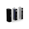 iStick 40W TC Eleaf (Kit Complet)