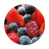 Fruits Rouges (Sel de nicotine / Airmust)