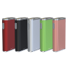 iStick Trim 25W Eleaf