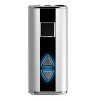 iStick Mini 20W Eleaf