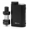Kit iStick Pico 75W + Melo 3 Mini
