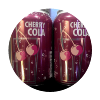 Cherry Cola (D'lice)