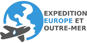 international expedition europe outre-mer suisse belgique