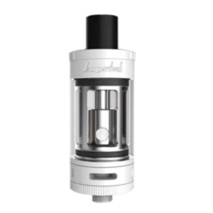 Clearomiseur Toptank Mini