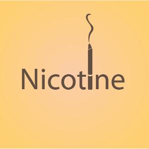 quel taux de nicotine choisir pour son e liquide e. Black Bedroom Furniture Sets. Home Design Ideas