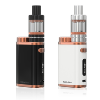 Kit iStick Pico Bronze + Melo 3 Mini